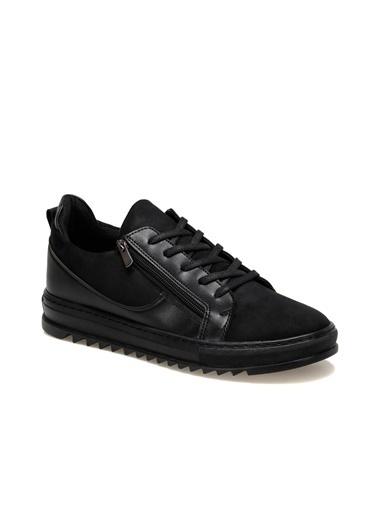 Forester Ayakkabı Siyah